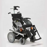 """Кресло-коляска для инвалидов электрическое """"Armed"""" FS123GC-43"""