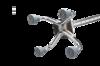 Средство реабилитации инвалидов: трость Armed: FS924