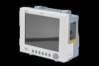 """Многофункциональный прикроватный монитор """"Armed"""" PС-9000f"""