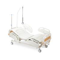 Кровать функциональная электрическая Armed RS305 с принадлежностями