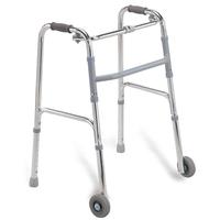 """Средство реабилитции инвалидов: ходунки """"Armed"""" FS912L"""