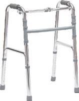"""Средство реабилитции инвалидов: ходунки """"Armed"""" FS913L"""
