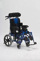 "Кресло-коляска для инвалидов ""Armed"": FS958LBHP"