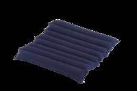 """Средство специальные для самообслуживания и ухода за инвалидами: подушка противопролежневая """"Armed"""": CQD-P"""