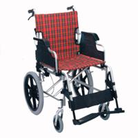 "Кресло-коляска для инвалидов ""Armed"" FS907LABH"