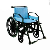 "Кресло-коляска для инвалидов ""Armed"" FS950LBPQ"