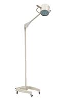 Светильник диагностический хирургический передвижной: SD-200