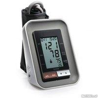 Прибор для измерения артериального давления и частоты пульса электронный (тонометр) «Armed» YE-630A