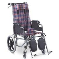 """Кресло-коляска для инвалидов """"Armed"""": FS212BCEG"""