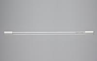 """Лампа ультрафиолетовая """"Armed"""" F15T8"""