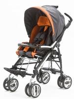Система колясочная инвалидная детская Pliko