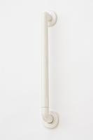 Поручень пластиковый, модель FS (размер S)